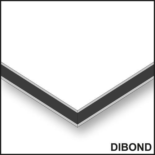 ALU-Dibond